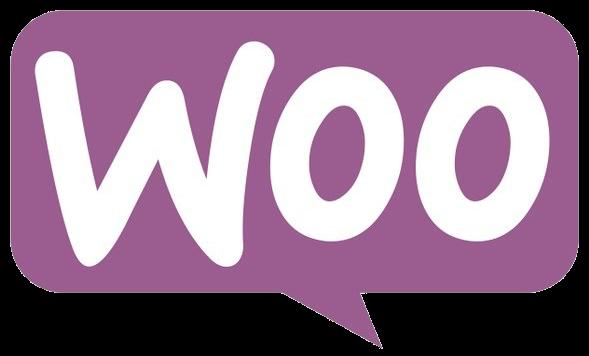 Logo for WooCommerce webshops